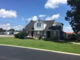 1502 Hillsboro Blvd - Photo 2