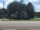 1502 Hillsboro Blvd - Photo 3