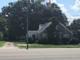 1502 Hillsboro Blvd - Photo 4