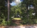 1502 Hillsboro Blvd - Photo 5