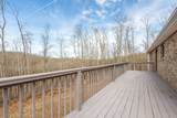 6291 Hassell Creek Rd - Photo 25