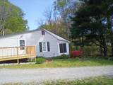 3165 Old Clarksville Pike - Photo 12