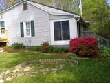 3165 Old Clarksville Pike - Photo 15