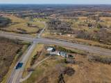 6800 Franklin Rd - Photo 15