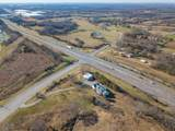 6800 Franklin Rd - Photo 16