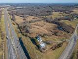 6800 Franklin Rd - Photo 10