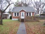 308 Adams Ave - Photo 1