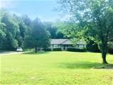 1010 Bottle Hollow Rd - Photo 1