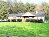 1010 Bottle Hollow Rd - Photo 2