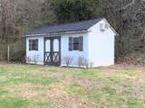1010 Bottle Hollow Rd - Photo 36