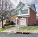 407 Old Towne Dr - Photo 2