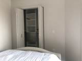 515 Church St #3103 - Photo 22