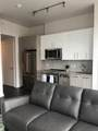 515 Church St #3103 - Photo 28