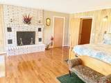832 Clemmons Rd - Photo 16