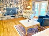 832 Clemmons Rd - Photo 4