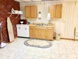 832 Clemmons Rd - Photo 31
