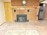 832 Clemmons Rd - Photo 34