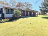 832 Clemmons Rd - Photo 37