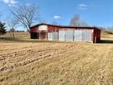 832 Clemmons Rd - Photo 39