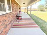 832 Clemmons Rd - Photo 41