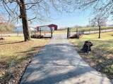 832 Clemmons Rd - Photo 43