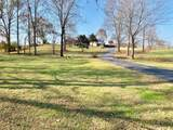 832 Clemmons Rd - Photo 44