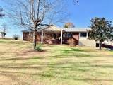 832 Clemmons Rd - Photo 47