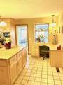 832 Clemmons Rd - Photo 6