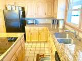 832 Clemmons Rd - Photo 10