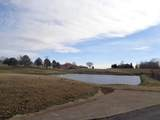 0 Fairway Circle - Photo 13