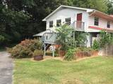 702 Thompkinsville Hwy., - Photo 4
