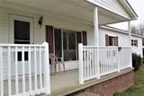 8154 Pinewood Rd - Photo 41