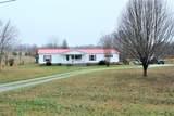 8154 Pinewood Rd - Photo 7