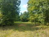 0 Keel Hollow Rd - Lots 9/10 - Photo 3