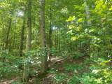 0 Keel Hollow Rd - Lots 9/10 - Photo 7