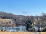 35 Three Forks Bridge Rd - Photo 11