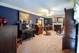 412 Dawn Pl - Photo 4