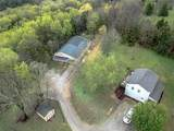 325 Osborne Rd - Photo 1