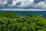 209 Ridgetop Ln - Photo 35