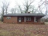5690 Manchester Hwy - Photo 1
