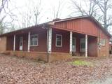5690 Manchester Hwy - Photo 2