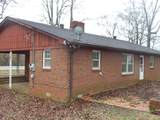5690 Manchester Hwy - Photo 3