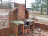 5690 Manchester Hwy - Photo 4