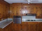 5690 Manchester Hwy - Photo 6