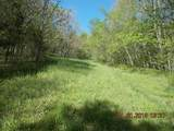 500 Griffin Hollow Rd - Photo 12