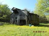 500 Griffin Hollow Rd - Photo 3