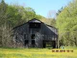 500 Griffin Hollow Rd - Photo 4