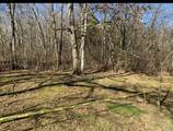 630 Hicks Rd - Photo 2