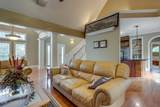 420 Franklin Heights Dr - Photo 10