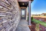4602 Maryweather Ln, Lot 6 - Photo 5